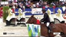 GN2019 | SO_06_Lamballe | Pro Elite Grand Prix (1,50 m) Grand Nat | Christophe LE GARREC | UP TO YOU DU PY