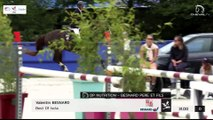 GN2019 | SO_06_Lamballe | Pro Elite Grand Prix (1,50 m) Grand Nat | Gerald BRAULT | ARKINO Z*GFE