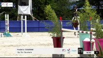 GN2019 | SO_06_Lamballe | Pro Elite Grand Prix (1,50 m) Grand Nat | Valentin BESNARD | BEST OF ISCLA