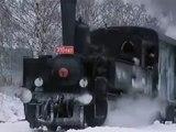 BуIо nа'ş рěт 4 (železniční část, CZ)