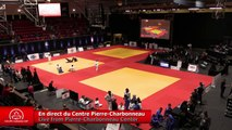 Judo - Tapis 1 (99)