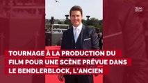 Walkyrie : pourquoi le casting de Tom Cruise a créé la polémiq...