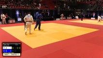 Judo - Tapis 2 (121)