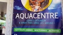 Jean-Jacques Delille : Lacs d'Eau d'Heure. Episode 02 | jean-jacques-delille.fr