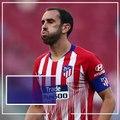 Mercato : le XI des joueurs libres au 1er juillet