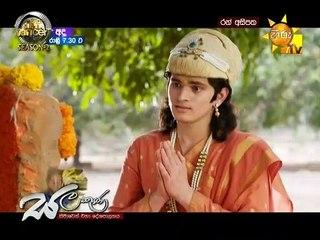 Ran Asipatha (63) - 30-06-2019