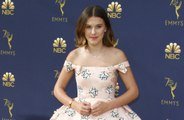 Millie Bobby Brown wished she grew up in the 80s
