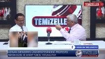 Adnan Menderes Üniversitesi'nde Neler Oluyor  27 Haziran 2019 Temizeller Haber HD