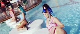 Un verano en Ibiza - Tráiler español