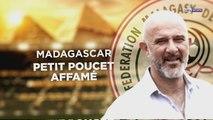 CAN 2019 : Madagascar, petit poucet affamé
