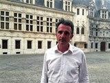 Burkini dans les piscines : Éric Piolle dénonce « l'hypocrisie » du gouvernement