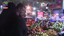 مهمة إنقاذ وطن.. فيلم جديد لليوم السابع يكشف لأول مرة شهادات مواطنى سوريا واليمن وليبيا عن ثورة 30 يونيو