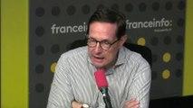 G20 : grand-messe utile ou rendez-vous désuet ? – Dette publique : Macron fait-il fausse route ?