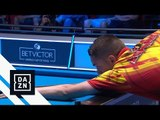HIGHLIGHTS | World Cup Of Pool: Day Five