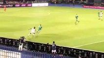 But Algérie vs Sénégal