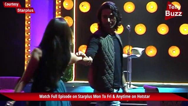 Today Full Episode    Yeh  Rishte Hai Pyaar ke    1 July