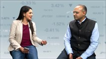Market Headstart: Nifty likely to open flat; Canara Bank, HDFC Life top buys