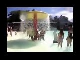 Summer Vacation at the Country Place Resort Home of Zoom Flume Water Park
