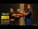 BOOKSMART (2019) | Full Movie Trailer | Full HD | 1080p