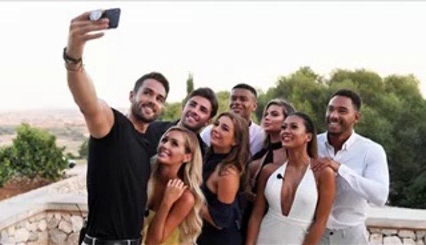 Love Island Season 5 Episode 43 ((S05E43)) OFFICIAL - Video Dailymotion