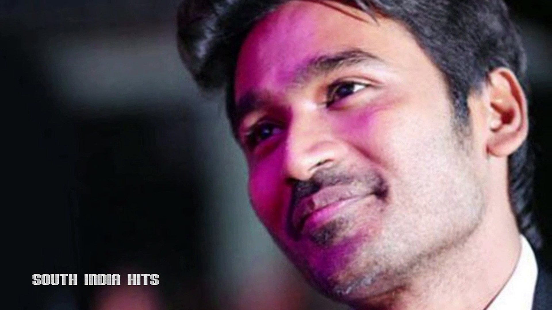 Dhanush to help selvaragavan | Tamil Updates