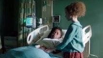 Big Little Lies S02E05 Kill Me