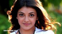 Kajal Agarwal In new Modern Look(Telugu)