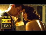 THE AFTERMATH (2019) | Full Movie Trailer | Full HD | 1080p