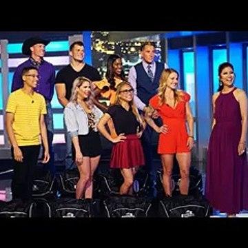 Raven's Home Season 3 Episode 5 ((S03E05)) Disney Channel - Video Dailymotion