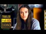 OFFICIAL SECRETS (2019) | Full Movie Trailer | Full HD | 1080p