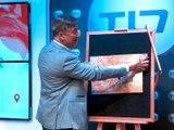 Artisan d'un jour 2019 - Emissions spéciales - TL7, Télévision loire 7