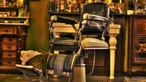 Salt Lake City Barber Shop - Exceptional Grooming for Exceptional Men