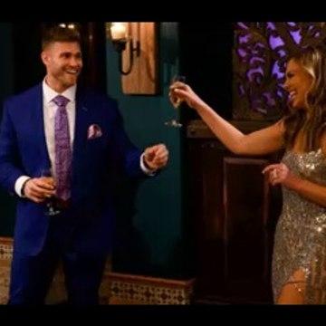 Watch The Bachelorette' Season 15 Episode 10 || S15E10