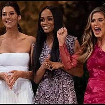 The-Bachelorette Season 15 Episode 10 || ABC - Video Dailymotion