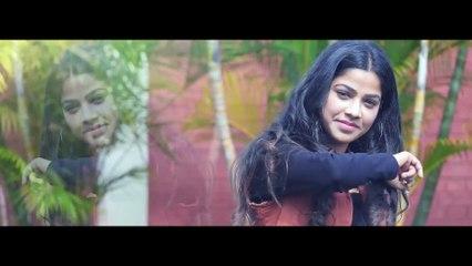 Maahi Ve - Neetu Bhalla | (Bhul Na Javin Cover) | Latest Punjabi Songs 2019
