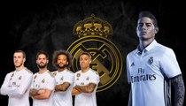 أكثر 5 لاعبين من ريال مدريد تأثراً بالصفقات الجديدة للنادي