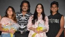 Devaki Kannada Movie: ಅಮ್ಮ, ಮಗಳು ನಟನೆಯ ಸಿನೆಮಾ ದೇವಕಿ  | FILMIBEAT KANNADA