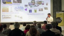 French industrial quantum use cases: EDF