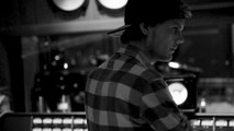 """Avicii - The Story Behind Tiësto's Remix of """"Tough Love"""""""