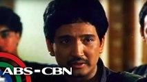 Lorna, inanunsiyo ang 'pagbabalik' ni Daboy sa ABS-CBN | UKG