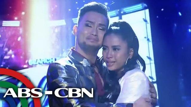Labanan ng Top 10 ng 'Idol Philippines', mas lalong tumitindi | UKG