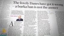 Boris Johnson, UK media and the seeds of Euroscepticism | Listening Post (Lead)