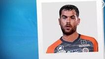 OFFICIEL : Téji Savanier signe à Montpellier