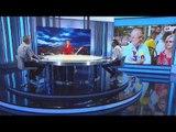 Kriza politike në vend, Besnik Bare dhe Ergys Mertiri të ftuar në RTV Ora