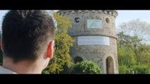 """La Mallette - court-métrage """"Révéler l'architecture de la santé"""" des étudiants de l'École Nationale Supérieure d'Architecture Paris-Malaquais au CH Théophile Roussel de Montesson"""