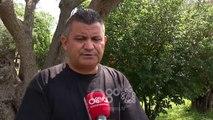 RTV Ora - 'Rama-Bild' precedent negativ, gazetarët: Të shmangen konfliktet Qeveri-Media