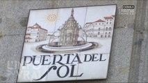 Madrid : un mode de vie adapté aux fortes chaleurs - L'Info du Vrai du 28/06 - CANAL+