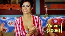 Las 21 mejores películas españolas del S. XXI