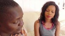 JEUX D'AMOUR partie 3-4 nouveau film guinéen