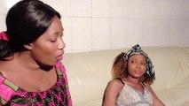 JEUX D'AMOUR partie 7-8 nouveau film guinéen